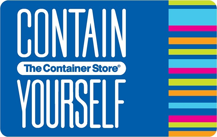 Buy The Container Store Gift Cards Kroger Family Of Stores