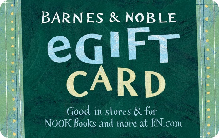 Buy Barnes Noble Gift Cards Kroger Family Of Stores