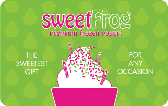 kroger e gift card buy sweetfrog gift cards kroger family of stores 9303