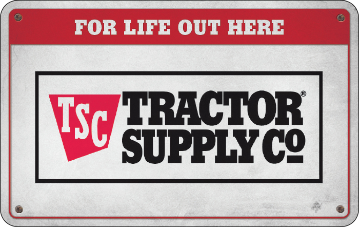 Buy Tractor Supply Company Gift Cards Kroger Family Of Stores