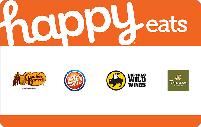 Buy Happy Local Eats Gift Cards Kroger Family Of Stores