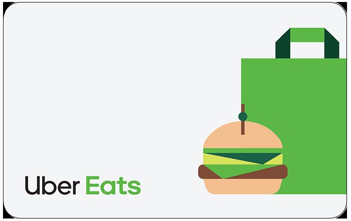 buy uber eats gift cards | kroger family of stores