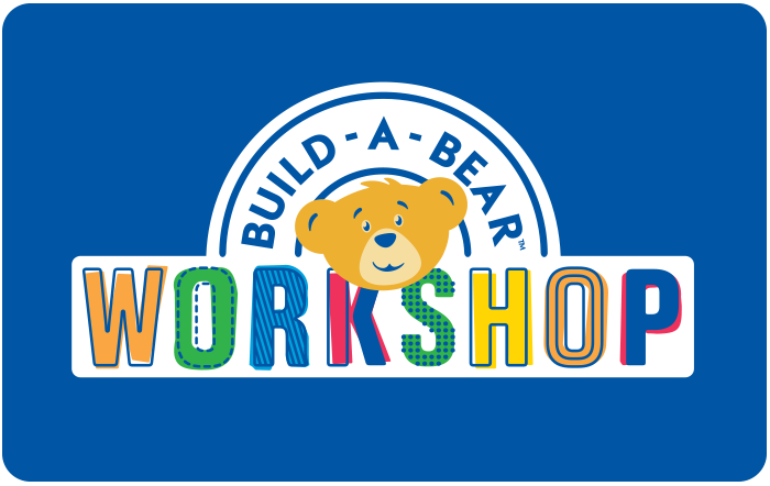 Buy Build A Bear Bucks Gift Cards Kroger Family Of Stores