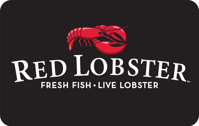Buy Red Lobster Gift Cards Kroger Family Of Stores